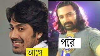 আগে কেমন দেখতে ছিল খোকাবাবু?Star Jalsha Serial Khokababu Actor Pratik Sen
