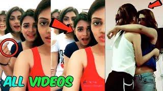 Mujhse Mohabbat Ka Izhar Krta New 4 Viral Girl TIk TOK Musically