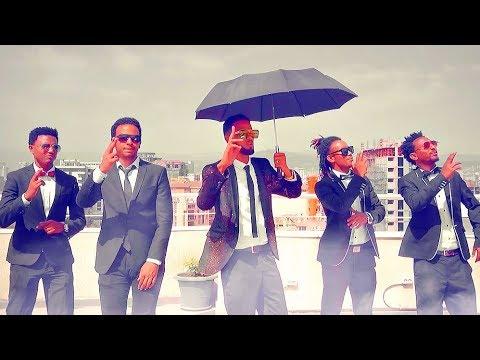 New Ethiopia Tigrigna Music 2018 Merkeb Baryagabir - Borom Borom