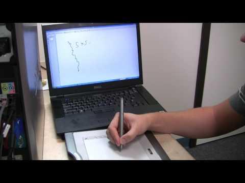 Airliner Slate Smartboard Airliner Wireless Slate