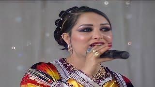 ILISS  NTIHIHITETANDDAMTE | Music, Maroc, Tachlhit ,tamazight,