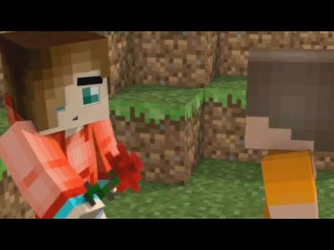 ♪ Top 10 Minecraft Song and Animations Songs of May 2016 ♪ Best Minecraft Songs Compilations ♪