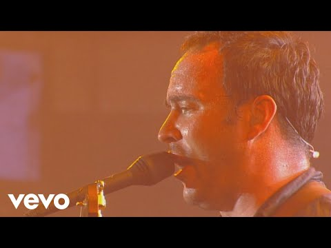 So Much To Say/Anyone Seen The Bridge/Too Much (Live At Piedmont Park)