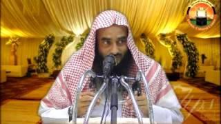 354 e  Surah Taha Part 05 - Shaykh Motiur Rahman