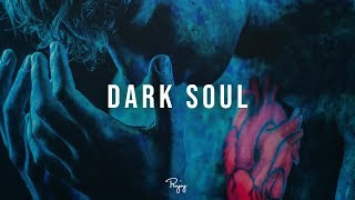 """Dark Soul"" - Angry Trap Beat 