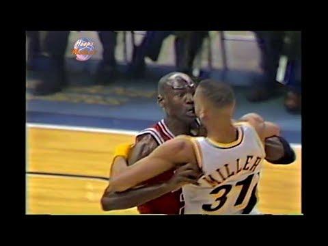 THE LAST DANCE Official Trailer (2018) 10 Hours Michael Jordan NEW Documentary HD