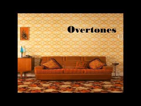 Overtones Acoustic Duo