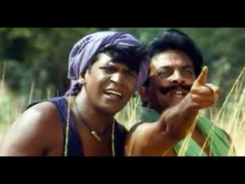 Vadivel Best Comedy Collection Hd | Comedy | Tamil Cinema video
