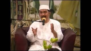 Syi'ah Indonesia - Ust. Husein Shahab - Peringatan Hari Raya Iedul Ghadir  1434 H  / YBM
