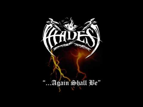 Hades - An Oath Sworn In Bjorgvin
