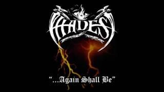 Watch Hades An Oath Sworn In Bjorgvin video