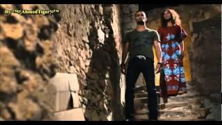 مشاهدة فيلم قلب الأسد كامل DVD
