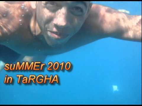 targha 2010