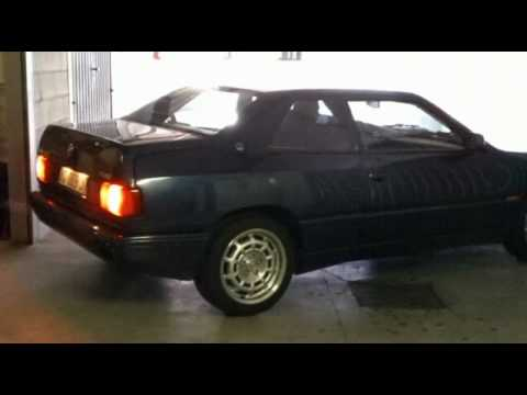 Maserati Ghibli 95 abs 2.0 v6 24v 306 cv biturbo at garage