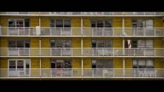 Jerome Robbins - NY Export : Opus Jazz (DVD Trailer)