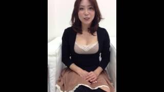 白木優子動画[2]