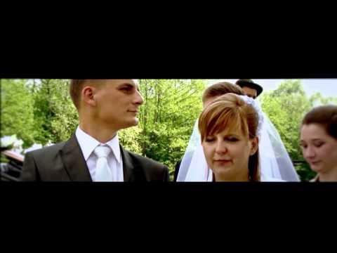 Kinga I Grzegorz - Zwiastun Filmu HD Studio SoniQ