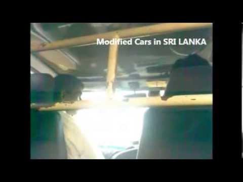 Sri Lankan learners Teaching Style