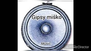Gipsy miško avka mange (2018)