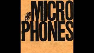 Watch Microphones Little Songs video