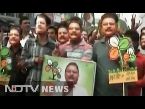Trinamool Congress confident of Saradha Scam accused Madan Mitra's win
