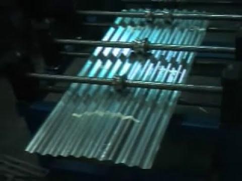 VIDEO DE LA MQUINA LAMINADORA.AVI