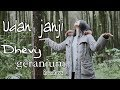 Download Dhevy Geranium - Udan Janji OFFICIAL