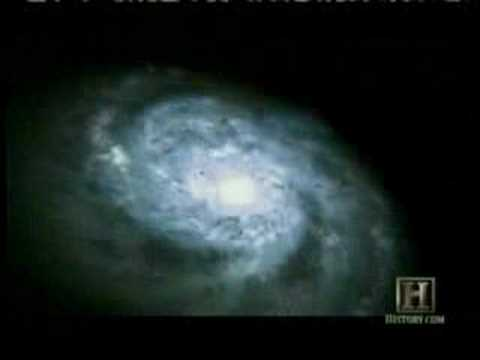 Lost Books of Nostradamus 2012 and Ophiuchus 2 of 3