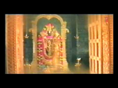 Tlugu Padaniki Annamayya Song I Telugu Movie Annamayya video