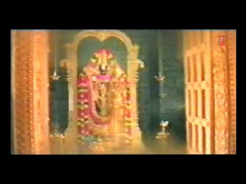 Tlugu Padaniki Annamayya Song I Telugu Movie Annamayya video