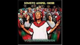 African Dream Soweto Gospel Choir Full Song In Info Bar