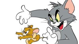 Bangladeshi  Real Tom & Jerry in SAU campus hall