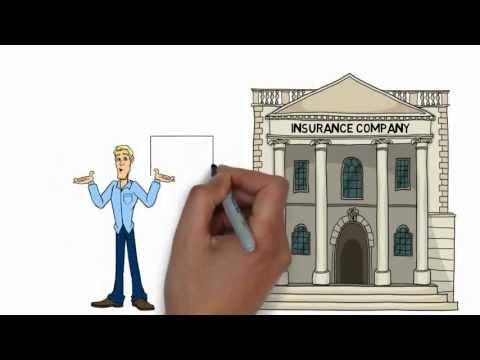 Buying Dental Insurance information johndds com 562 869 0928