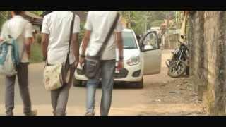 POYALO - Malayalam Short Film 2014 [HD]