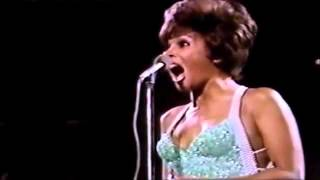Shirley Bassey   Without You