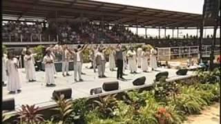 Watch Brooklyn Tabernacle Choir Im Amazed video