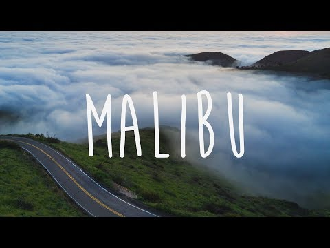 Malibu's Most Overlooked Spots