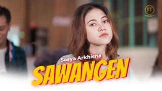 Download lagu SASYA ARKHISNA - SAWANGEN (   )