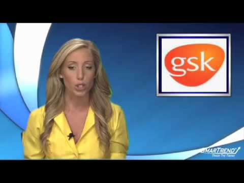 GlaxoSmithKline Settles Avandia Lawsuit for $460 Million, Analysts See ...