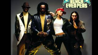 Watch Black Eyed Peas Bringing It Back video