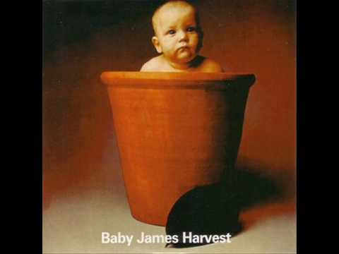 Barclay James Harvest - Thank You
