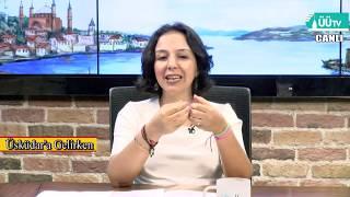 Üsküdar Üniversitesi ve NPİstanbul Beyin Hastanesi işbirliği öğrencilere neler kazandırıyor?
