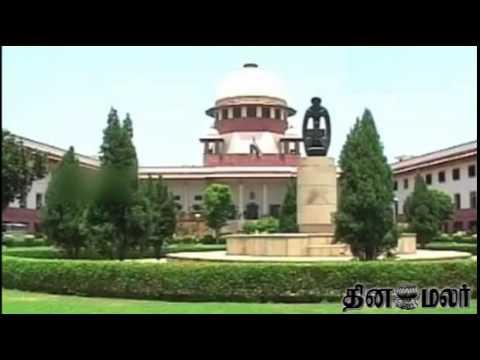 Supreme Court: Throw out CSK, Royals from IPL; make Gavaskar BCCI chief