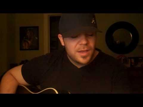 to Make You Feel My Love Bob Dylan garth Brooks adele video