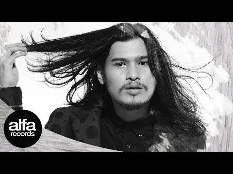 Virzha - Jangan Simpan Rindu [Official Audio Musik]