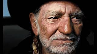 Watch Willie Nelson I Dont Feel Anything video