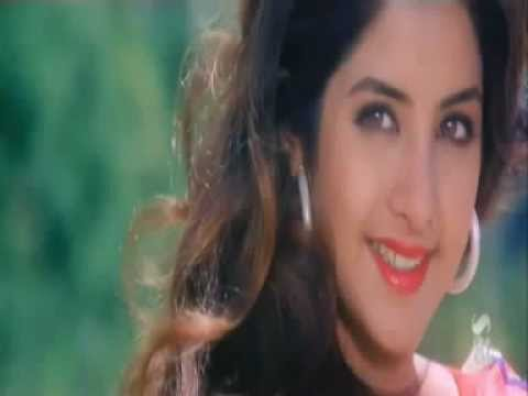 Kumar Sanu Romantic Song(Yeh Aaine Jo Tuhmain) most romantic...