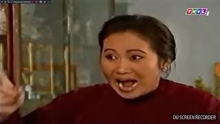 Hài kịch:ANH SUÔI CHÚC TẾT CHỊ SUÔI ( Thanh nam,Thanh hằng, Quốc hải)
