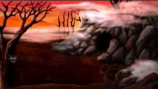 Ways to Die King's Quest 3 Redux Part 3