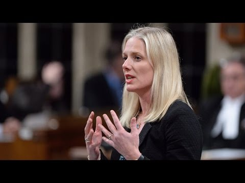 "Minister ""Brainiac"", duped again: McKenna invites parody Twitter account to climate change event"